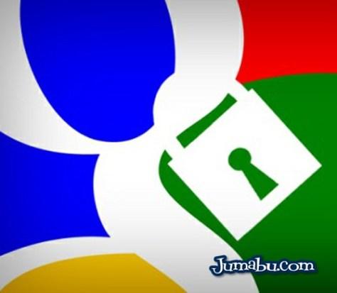 google-seguridad-seo-posicionamiento