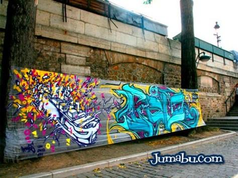graffitis-sin-muros