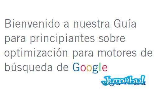 guia_optimizacion_motores_busqueda