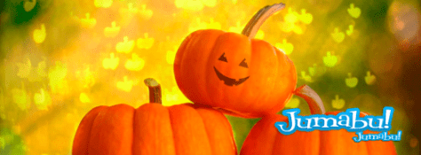 halloween-portada-facebook