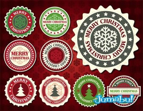 iconos-inserts-logos-navidad