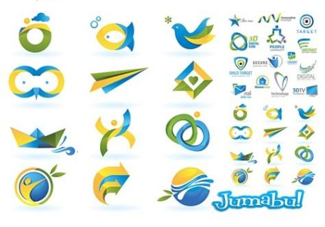 iconos-planos-vectorizados