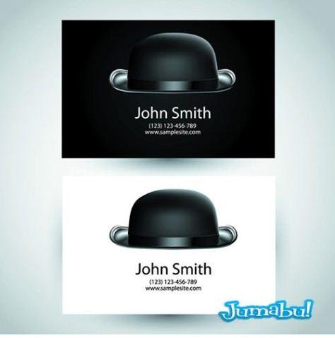 invitacion-formal-vectorizada-bombin-sombrero