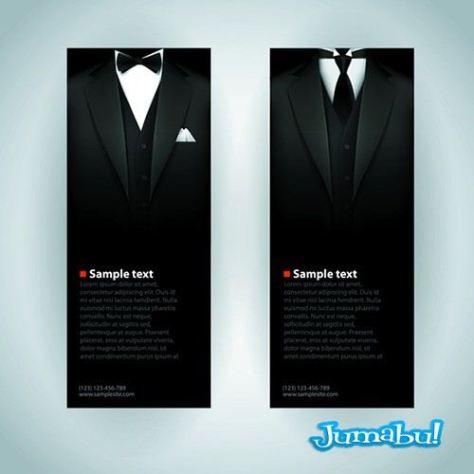 invitacion-formal-vectorizada-traje-hombre