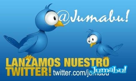 twitter-pajarito-azul