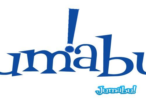 jumabu-vectores-03