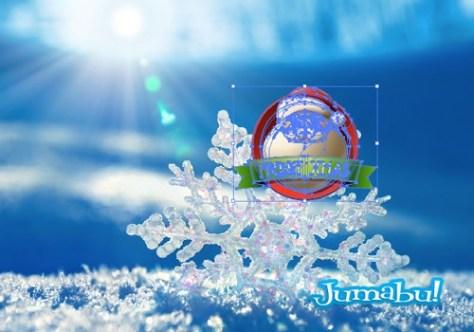 jumabu-vectores-05