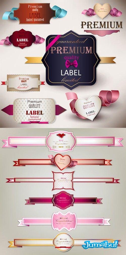 etiquetas-regalos-rosas-etiquetas-corazon