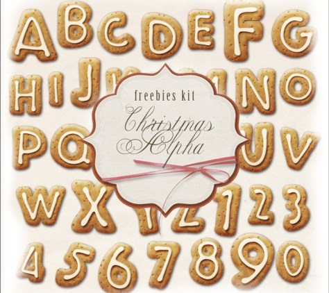 letras-de-galletitas
