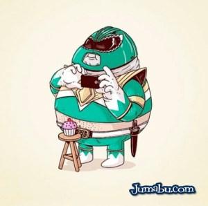 luchador-gordo