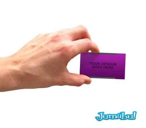mano-sosteniendo-tarjeta-presentacion