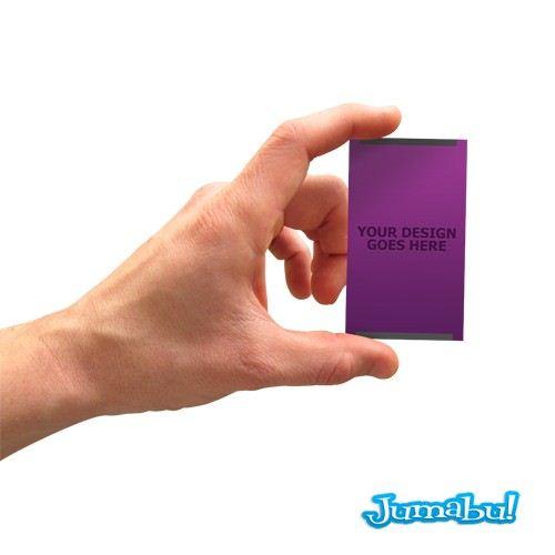mano-tarjetas-personales