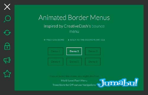 menu-responive-php