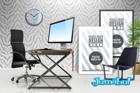 mock-up-oficinas-photoshop