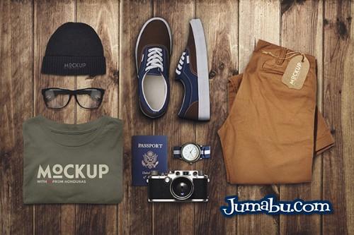 mock-up-ropa-viaje