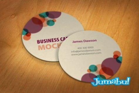 mockup-tarjetas-personales-circulares