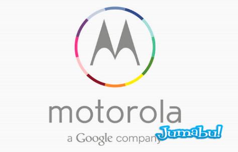 motorola-logotipo-google