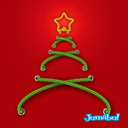 pino-christmas-cordones