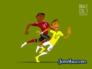 neymar-golpe-brasil-2014
