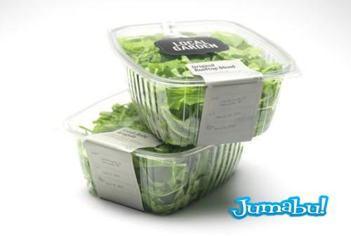 packaging-verduleria-plastico
