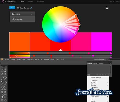 paletas-de-colores-illustrator-adobe