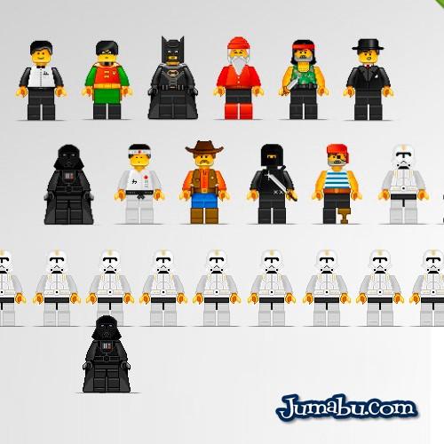 personajes-pixel-art-lego
