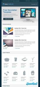 plantilla-newsletter-psd