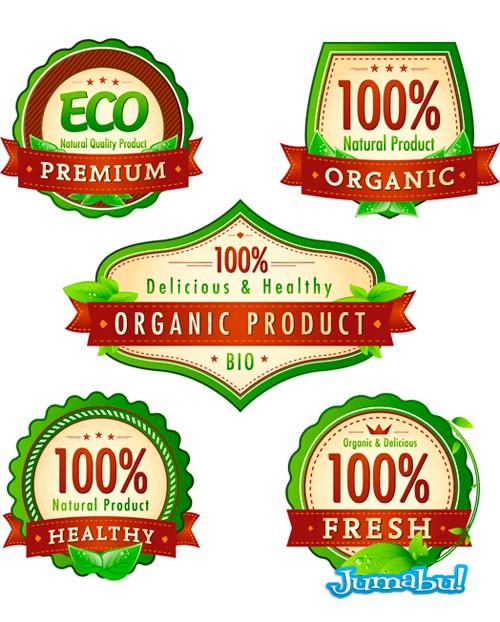 precios-contenedores-ecologicos