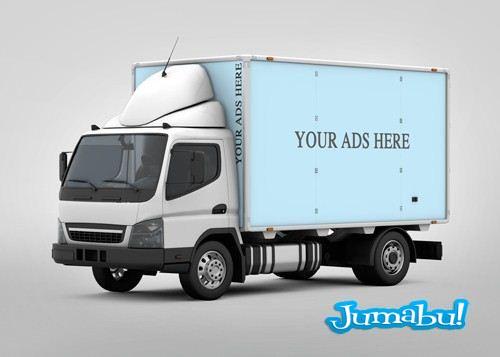 publicidad-en-camiones