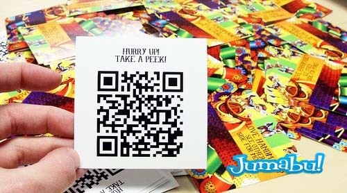 qr-code-business-cards-07