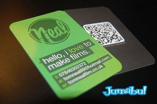 qr-code-business-cards-14