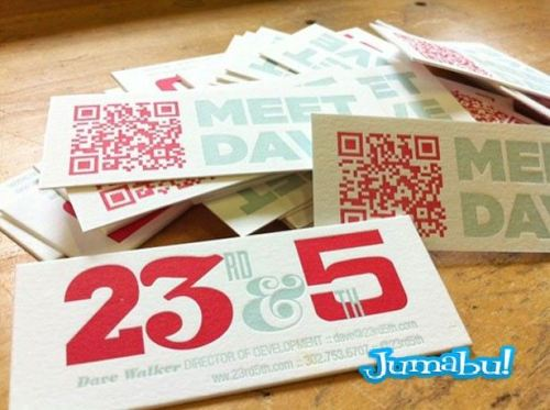 qr-code-business-cards-15