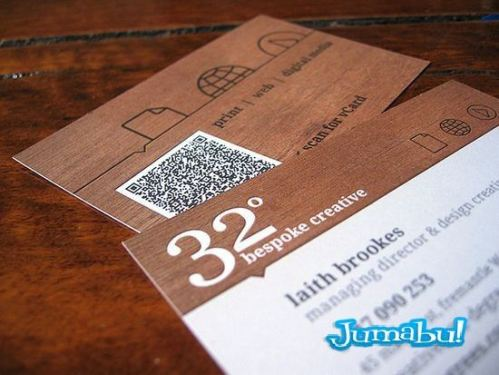 qr-code-business-cards-19