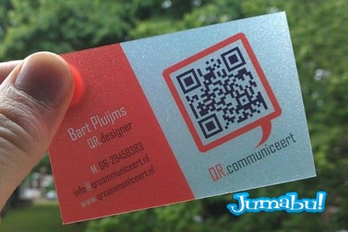 qr-code-business-cards-50
