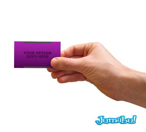 tarjetas-personales-mockup