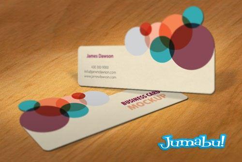 tarjetas-personales-originales