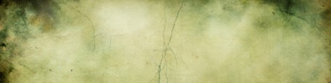 texturas-pared