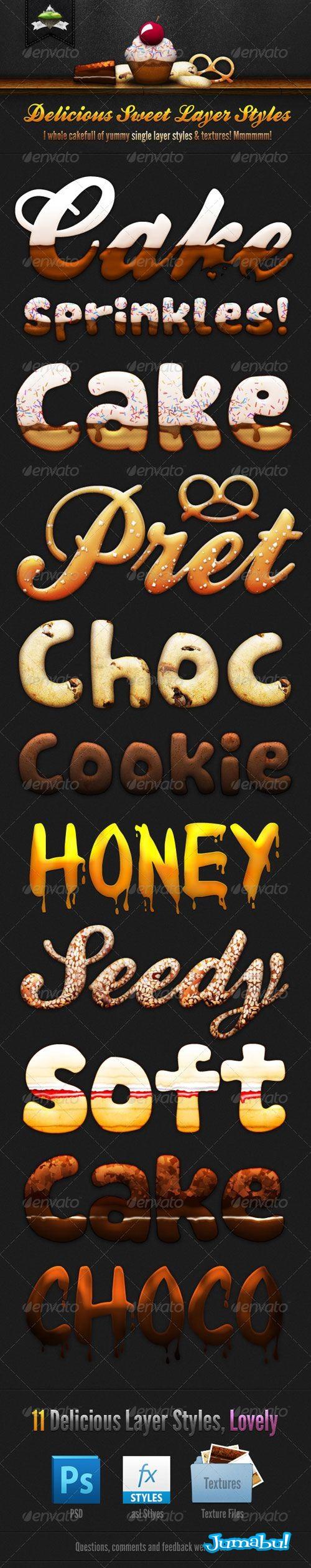 fuentes-tortas-dulces-postres