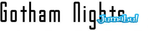 tipografias-free-gratis-jumabu (10)