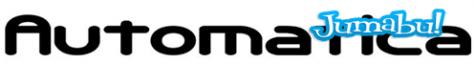 tipografias-free-gratis-jumabu (3)