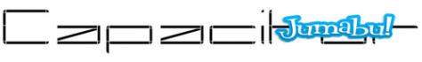 tipografias-free-gratis-jumabu (5)