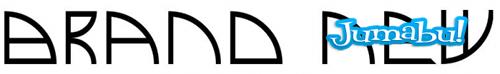 tipografias-free-gratis-jumabu (7)