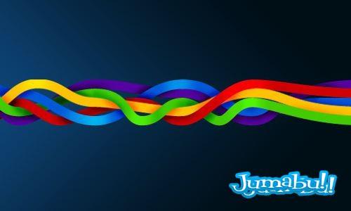 trenzas-coloridas-psd