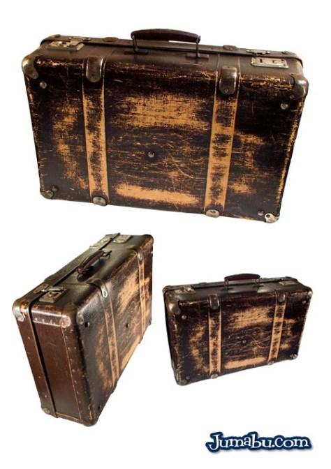 valijas-fondo-transparente
