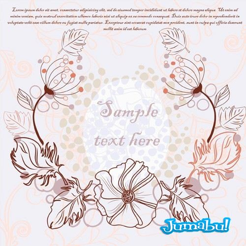 ornamental-vector-arabescos