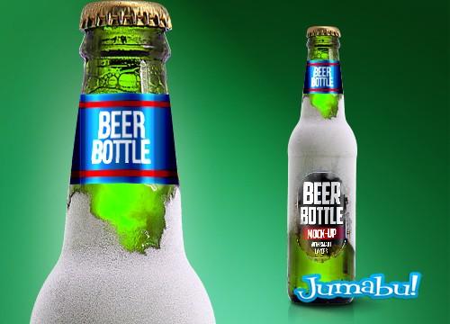 verde-botella-cerveza