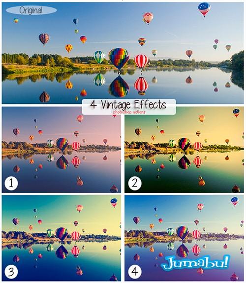 vintage_efecto-photoshop-accion