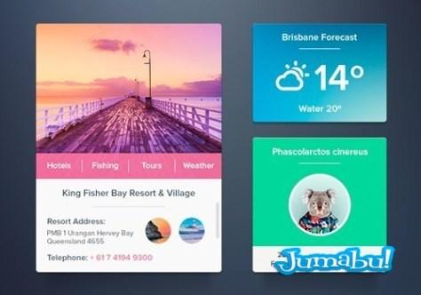widget-photoshop-metro-plano