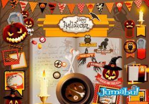 507528afe949a4370b001bc8 - Material en Vectores para Halloween