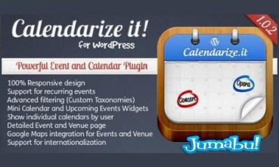 eventos-calendarize-it